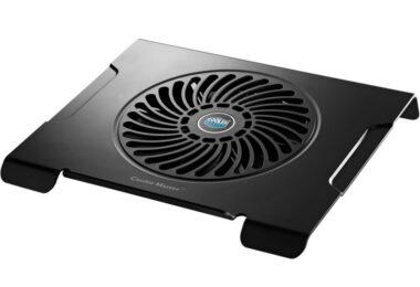 best-laptop-cooler