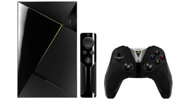 nvidia-shield-tv-review