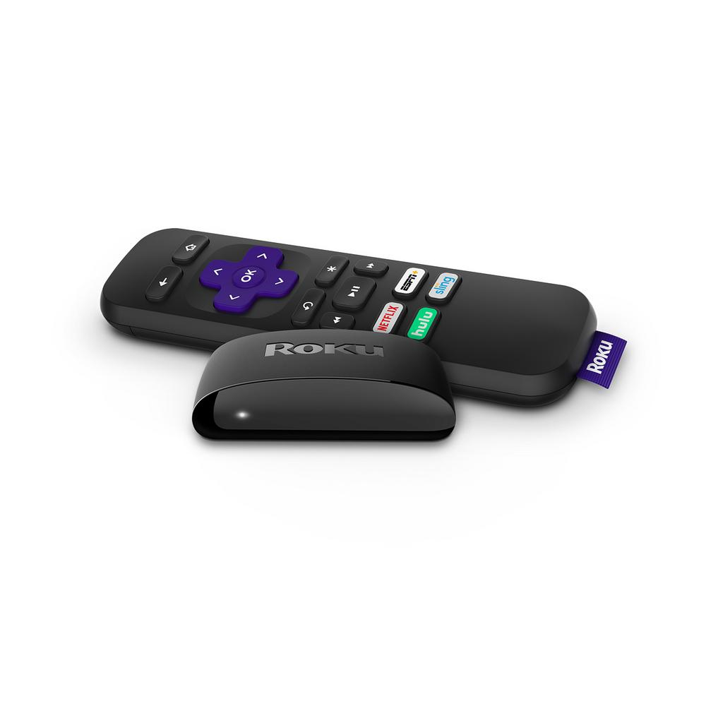 roku-express-review