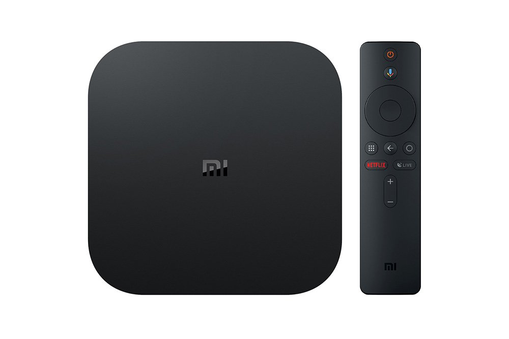 xiaomi-mi-box-s-review