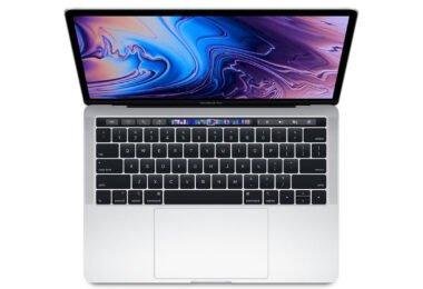 laptop-apple-macbook-pro-13