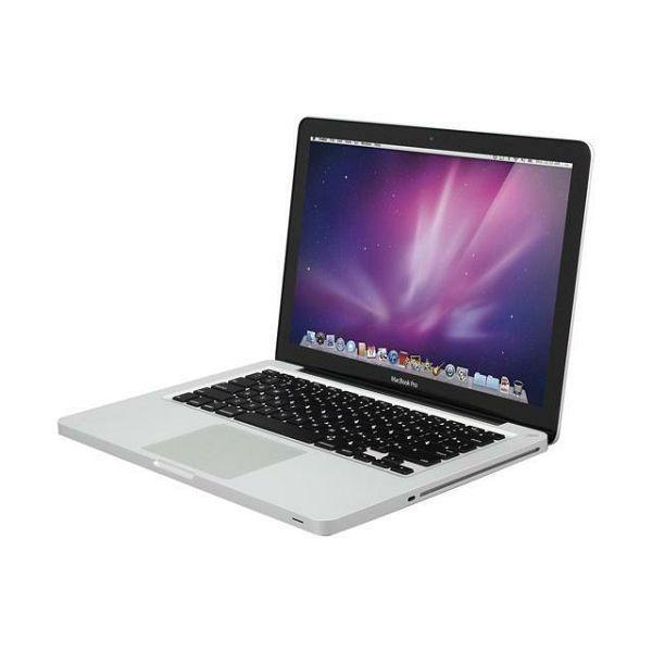 best-laptop-for-ableton