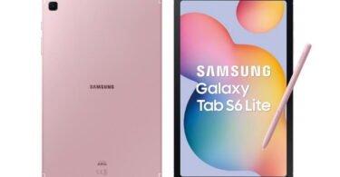 best-tablets-under-400-samsung-galaxy-tab-s6-lite