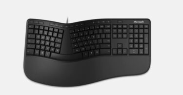 best-keyboard-for-writers