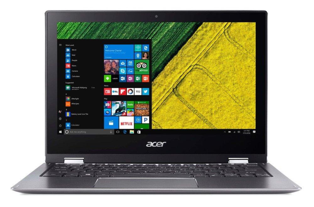 best-laptop-for-online-teaching