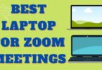 best-laptop-for-zoom