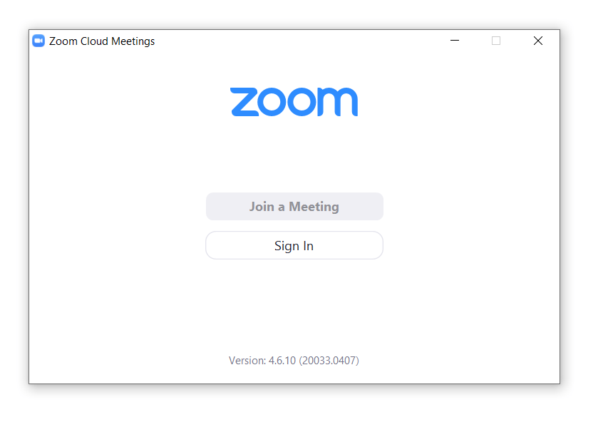 best-laptop-for-zoom-2