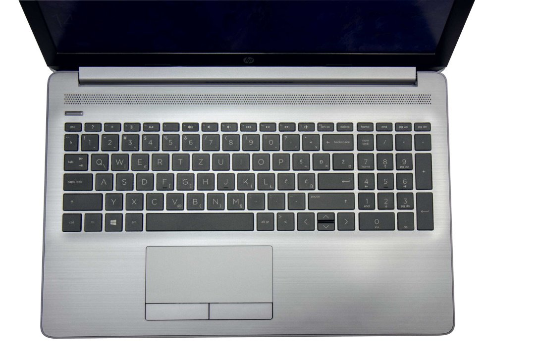 HP 255 G7 - Versatile Home Laptop
