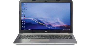 hp-255-g7-review