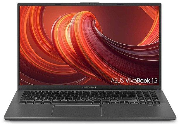 ASUS-VivoBook-F512DA