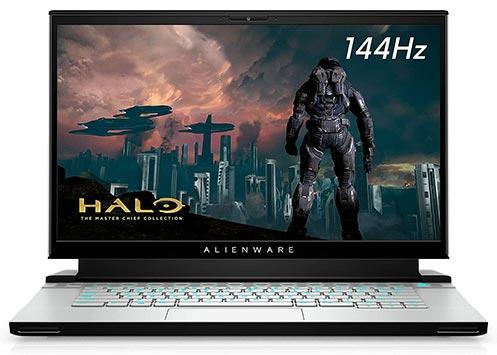 best-gaming-laptops-under-2000
