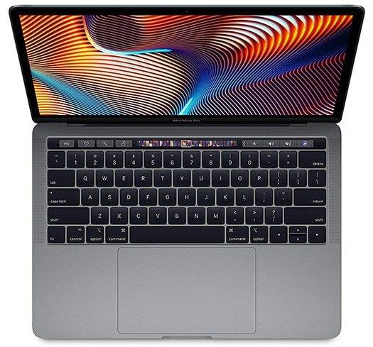 best-laptop-for-realtors