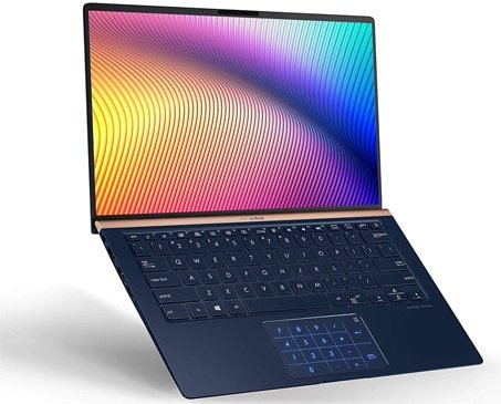best-laptops-for-music-production