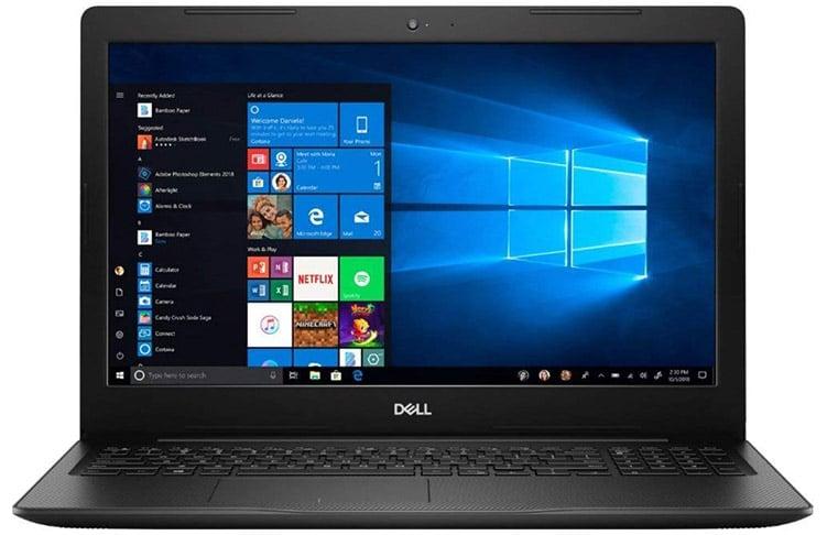 Dell-Inspiron-i3583-Laptop