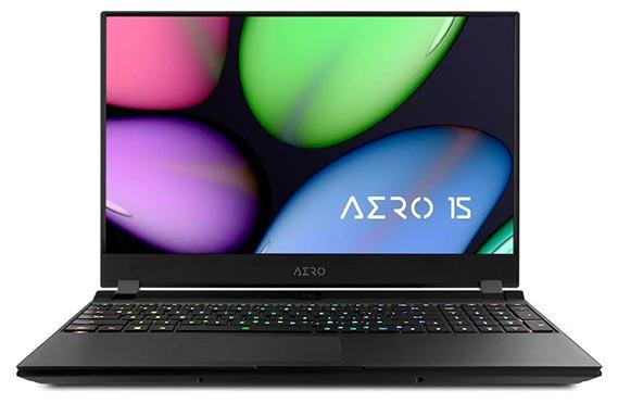 best-gaming-laptops-under-2000-2