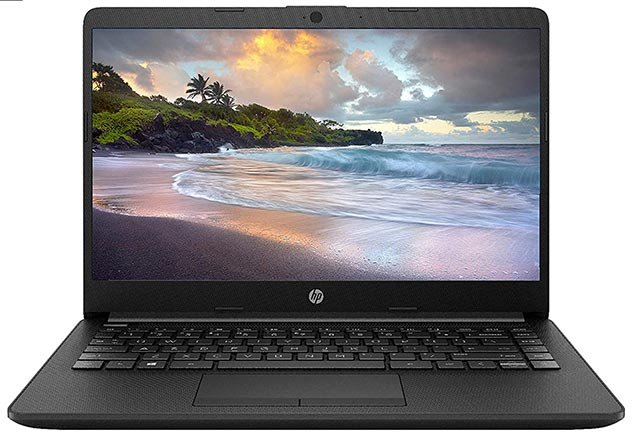 HP-14-inch-HD-Laptop