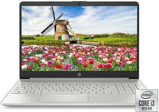 HP-1W830UA-15-inch-Laptop