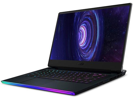 best-gaming-laptop-under-2000-9