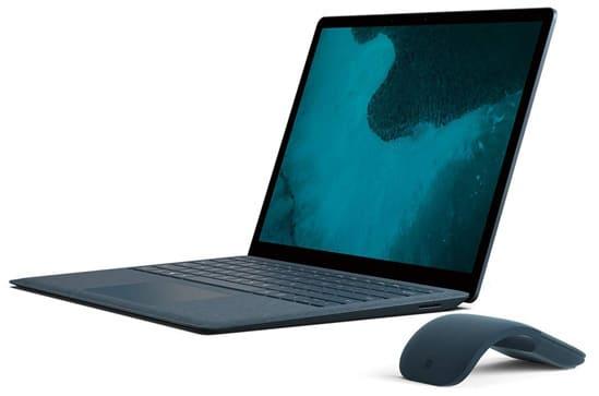 Microsoft Surface Laptop 3, Newest Version