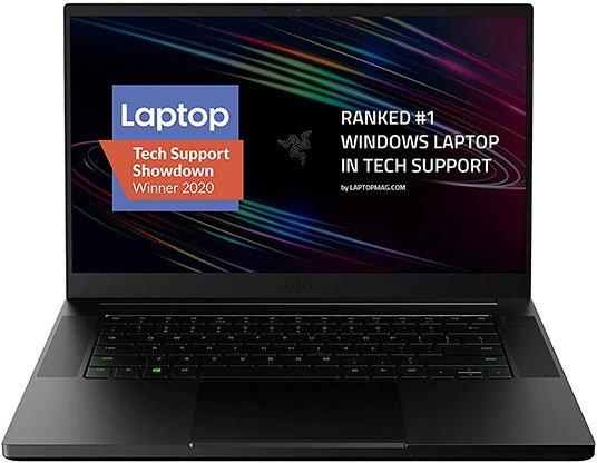 best-gaming-laptops-under-2000-3