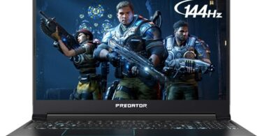 best-gaming-laptop-under-1000-1
