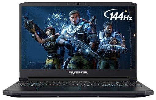 best-gaming-laptops-under-1000-1