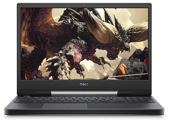 best-gaming-laptops-under-1000-2