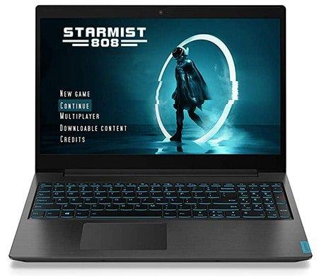 best-gaming-laptops-under-1000-3