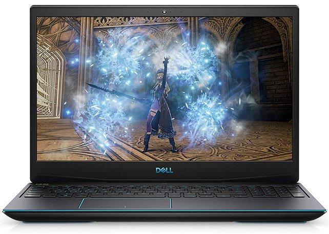 best-gaming-laptops-under-1000-4