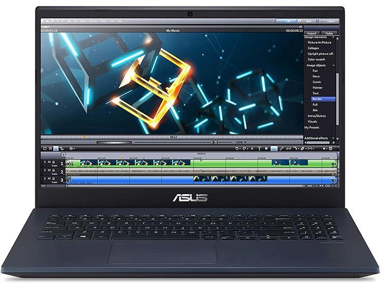 best-gaming-laptops-under-1000-5