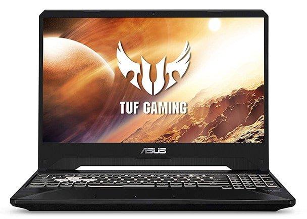 best-gaming-laptops-under-800-2