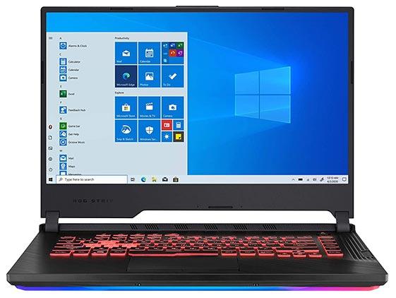 best-gaming-laptops-under-800-9