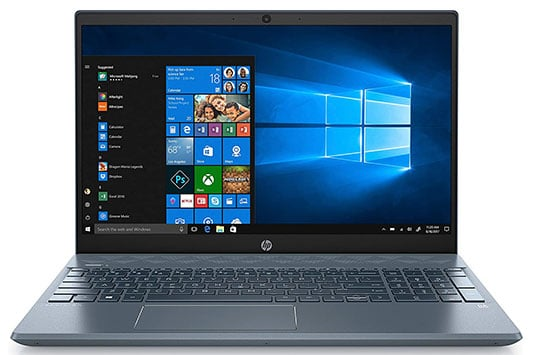 best-laptop-for-bloggers-6
