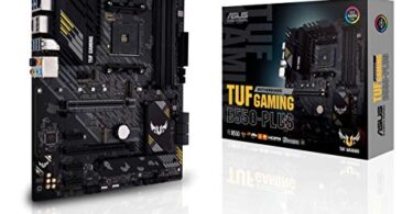 best-motherboards-for-cad-and-engineering