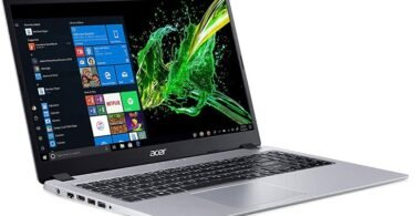 best-laptops-for-quickbooks-and-accounting