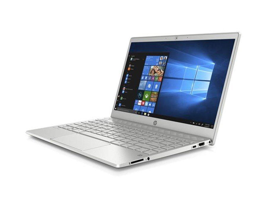best.laptops-for-podcasting-1
