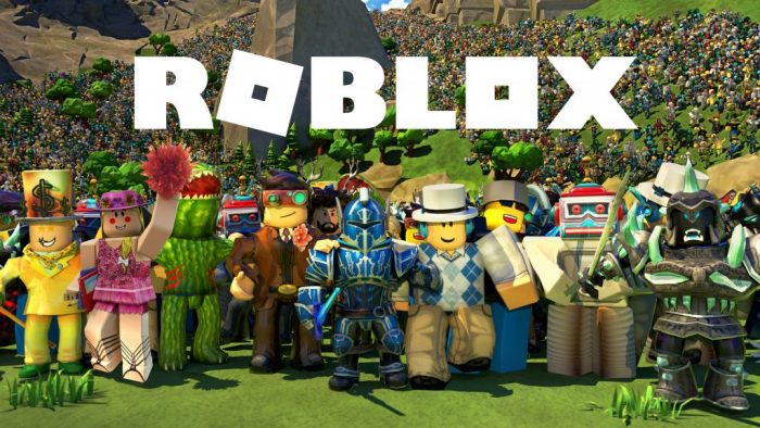 10 Best Laptops for Roblox in 2021