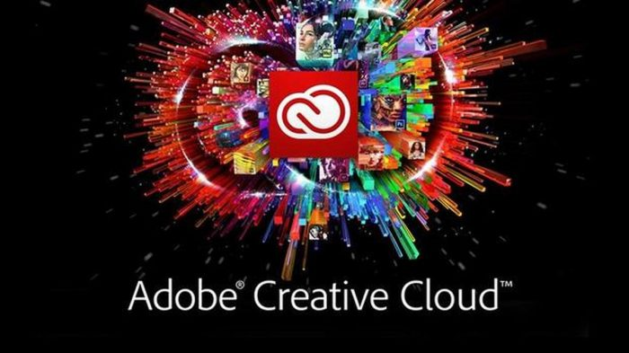 Best Laptops for Adobe Creative Cloud in 2021